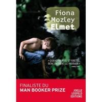 Elmet, Fiona Mozley (par Catherine Blanche)