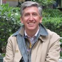 Emmanuel Godo