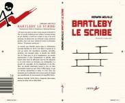 Bartleby le scribe, Herman Melville (par Augustin Talbourdel)