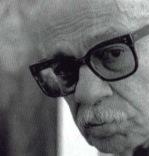Ernesto SABATO (1911-2011) nous a quittés ...
