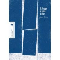 Et frappe le père à mort, John Wain (par Yann Suty)