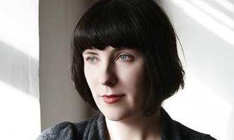 Evie Wylde