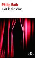 Hommage à Philip Roth (4) - Exit le fantôme, par Léon-Marc Levy