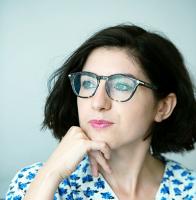 Blandine Fauré