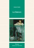 Le Balcon, Cécile Delîle