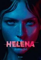 Helena, Jérémy Fel (Rivages 08/18) - F. Guyomard