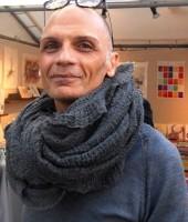 Felip Costaglioli