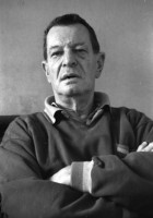 Ferenc Karenthy