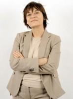Marie Ferranti