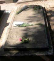 Repose en paix, Aleilton Fonseca