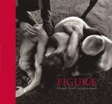 Voies de traverse (11) - Figurae, Giorgia Fioro