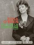 Fille de la campagne, Edna O'Brien