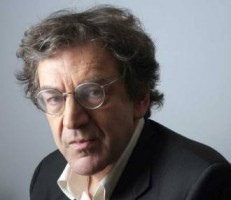 Alain Finkielkraut