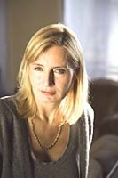 Christine Fizscher