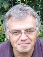 Entretien avec Jacques Flament, éditeur, Par Laurent Herrou