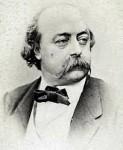 Pour Emma (troisième partie) Contre Homais, l'anti-Emma - Madame Bovary, Gustave Flaubert (par Didier Smal)