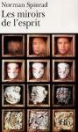 Les miroirs de l'esprit, Norman Spinrad