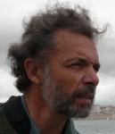 Une pierre, en chemin, Bernard Fournier (2 et fin)