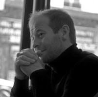Franck-Olivier Laferrère