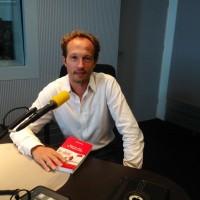 François Suchel