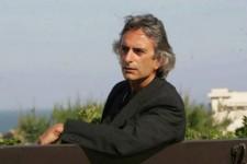 Rencontre avec Frédéric Schiffter