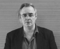 Frédéric Acquaviva