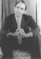 Frederic Prokosch