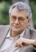 Jean Frémon