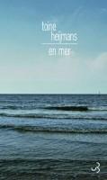 En mer, Toine Heijmans (2 critiques)