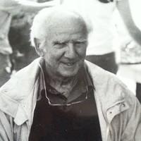 Max Fullenbaum