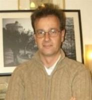 François-Xavier Renucci