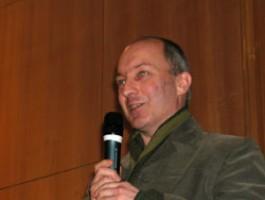Alain Galliari