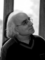 Jean-Paul Gavard-Perret