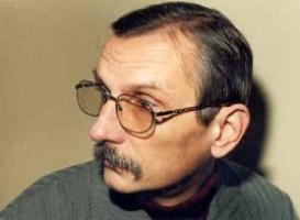 Ricardas Gavelis