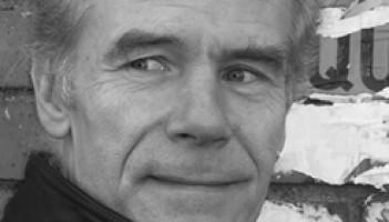 Gilles Verdet
