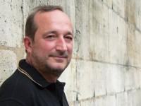 Entretien avec Gilles Paris, écrivain et attaché de presse