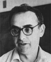 M. Aguéev