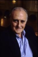 Edmundo Gomez Mango