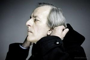 Jean-Paul Goux