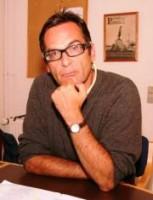 Pierre Grouix