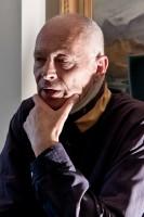 Gudbergur Bergsson