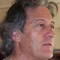 Jacques Guigou