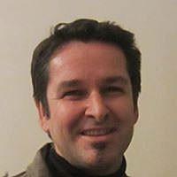 Guillaume Basquin
