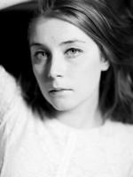 Marion Guilloux
