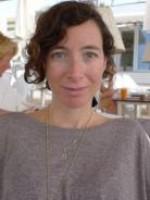 Ayelet Gundar-Goshen