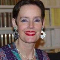 Caroline Gutmann