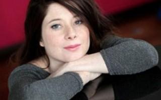 Hélène Grémillon