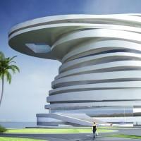 L'architecture et le langage