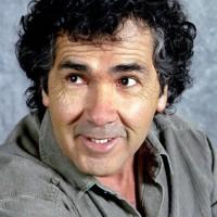 Hernan Rivera Letelier