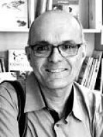 Denis Heudré